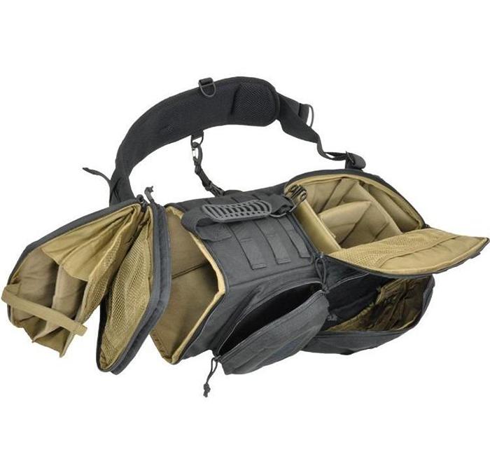 Hazard4-Evac-Photorecon-Sling-Pack