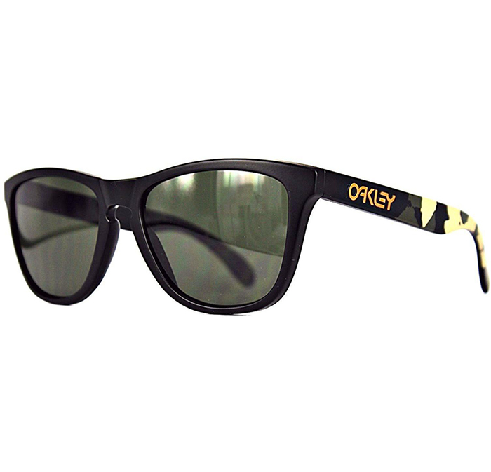 shop from the world s best eyewear brands welcome to tog