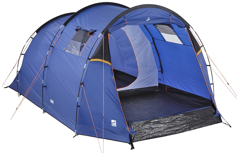 Buy Outdoor Tents UAE