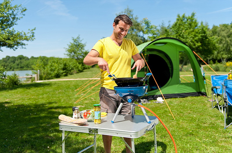 buy Campingaz Party Grill