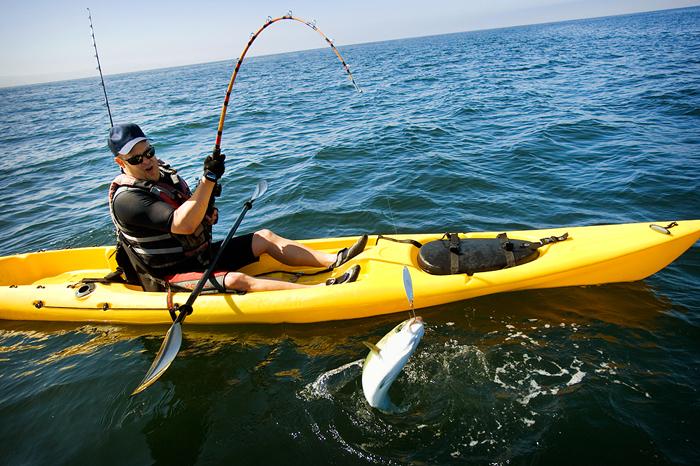 life jackets for fishing dubai