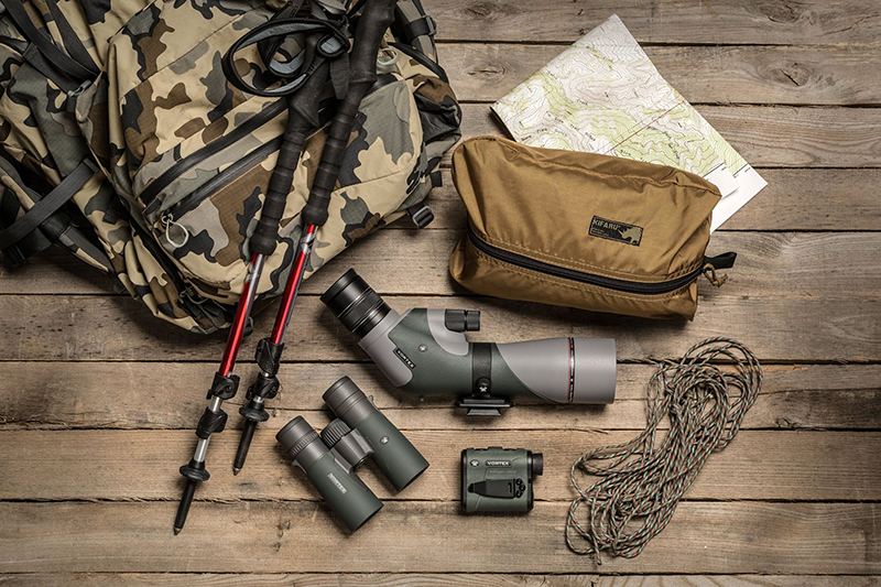 buy Hunting Equipment uae