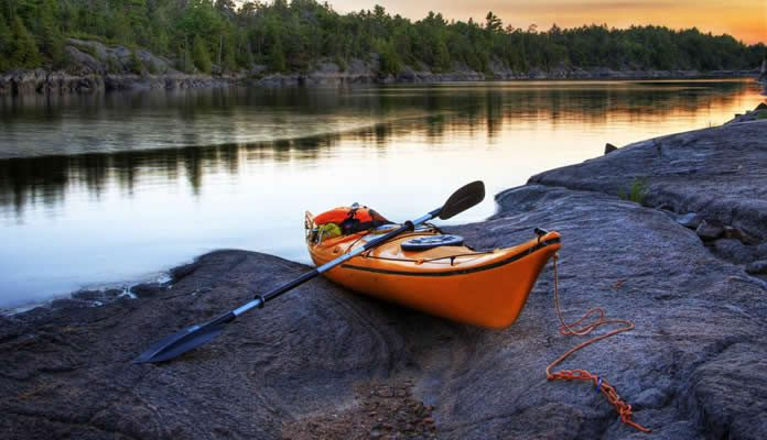 The-Best-Kayak-Accessories