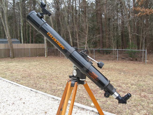 buy Celestron Telescope dubai
